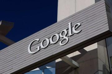 谷歌母公司捐献8亿美元以应对新式冠状病毒疫情
