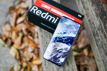 华为只要荣耀而小米整整有4个手机子品牌一个比一个有潜力