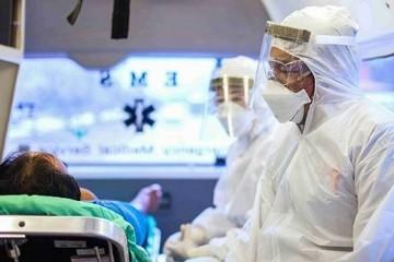 最新研讨新冠无症状感染者密接感染率与确诊者无差异