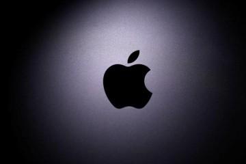 苹果上线公共网站发布数据以显现封闭令的影响