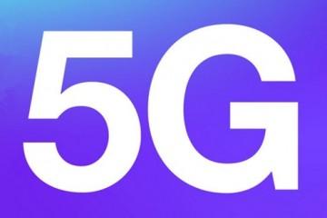 韩国5G普及率已挨近10%用户本月初到达577万