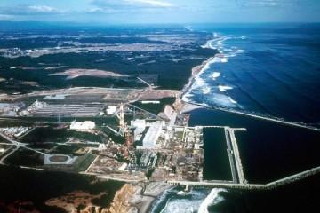 日本福岛核废水排海将带来哪些危害记者独家采访核生化专家