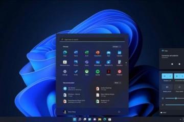 Insider开发预览通道可绕过最低硬件配置需求并安装Windows11