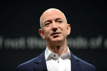全球首富退休了亚马逊何去何从