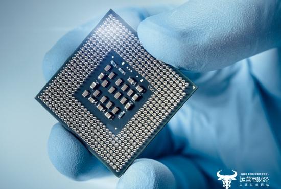 我国通信业五大短板曝光除芯片外还有不少设备材料器件等弱处