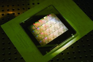 欧美争取芯片国产化台积电表态不切实际浪费数千亿美元