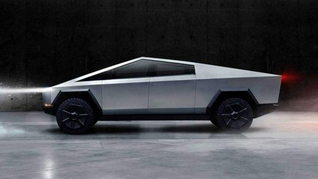 英国EV充电成本榜单发布特斯拉Model3最低